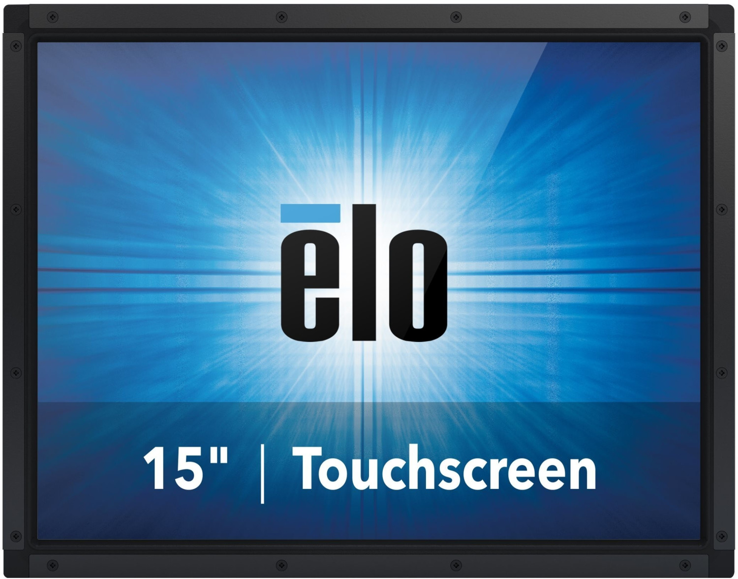 Image of Elo Touchsystems 1590L IntelliTouch (Rev B)