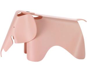 Vitra Eames Elephant S rosa