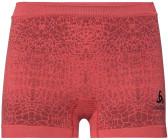 Odlo Damen Bl Bottom Panty Blackcomb Light Hose