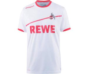 Uhlsport 1 Fc Köln Trikot 20182019 Ab 4016 Preisvergleich Bei
