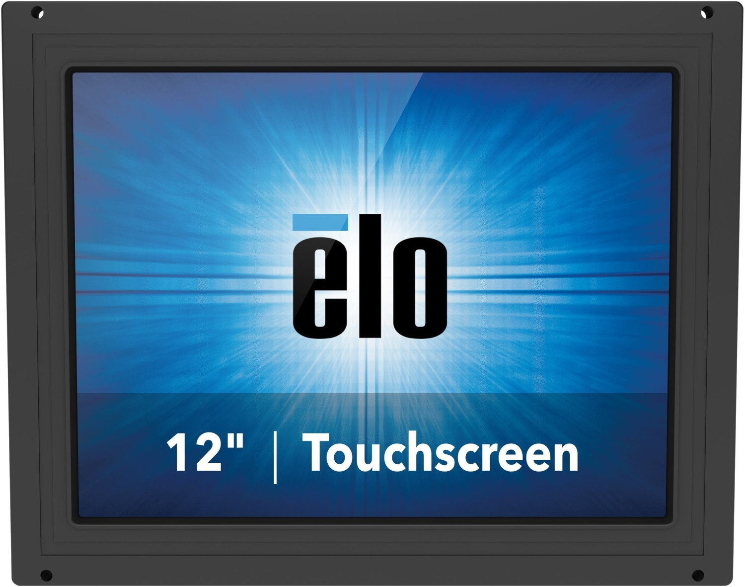 Image of Elo Touchsystems 1291L IntelliTouch (Rev B)