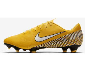 8fceb7885d97a sale nike mercurial vapor superfly negro amarillo 865aa fd5bf