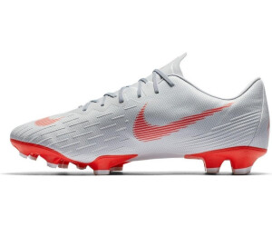 Buy Nike Mercurial Vapor XII Pro FG from £51.09 – Best Deals on ... b90778bb5a