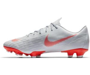 Buy Nike Mercurial Vapor XII Pro FG from £51.82 – Best Deals on ... 3c4b91888ff5
