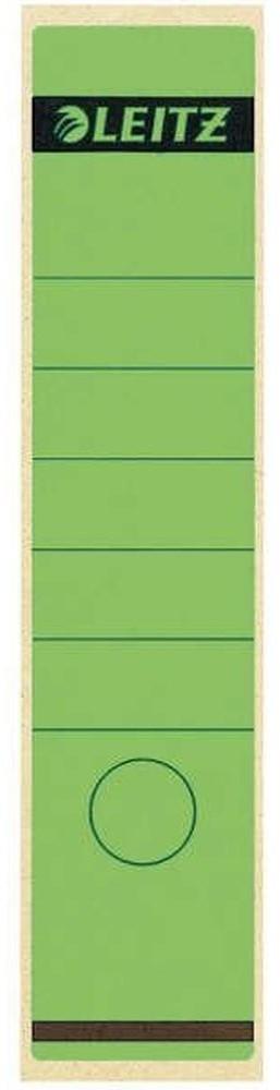Image of Leitz 1640-10-55 green