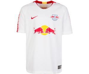 nike fußball shirt 146 günstig