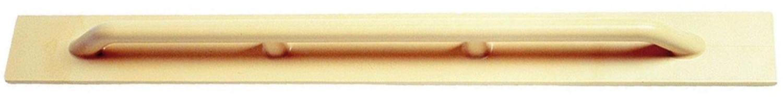 Kronen-Hansa Reibfix-Krone 11 x 80cm