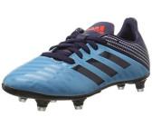 Adidas Chaussures De Comparer Avec Rugby BBHw8