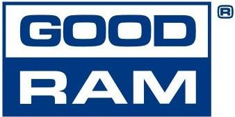 Image of GoodRAM 4GB DDR4-2666 CL19 (GR2666D464L19S/4G)