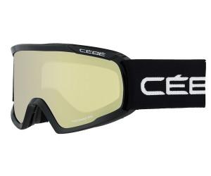 3b322c962f5 Buy Cebe Fanatic L from £14.24 – Best Deals on idealo.co.uk
