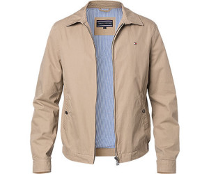 134769642ee Tommy Hilfiger New Ivy Jacket (MW0MW06399-264) batique khaki ab 148 ...