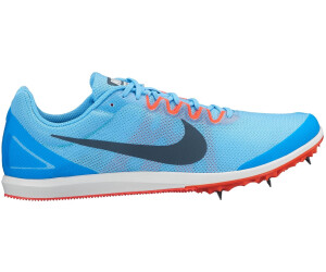 low priced 41e83 c8604 Nike Zoom Rival D 10