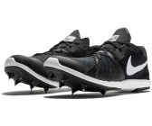 best website d188c 21580 Nike Zoom Forever 5 XC