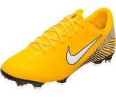 Nike Mercurial Vapor XII Elite FG 1a41282d13685