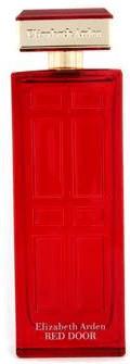 Elizabeth Arden Red Door Eau de Toilette (30ml)