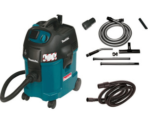 Buy Makita 446l Dust Extractor 27l From 163 418 95 Compare