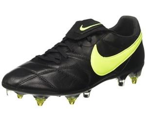 935949a88 Nike Premier II SG-PRO a € 43,93   Miglior prezzo su idealo