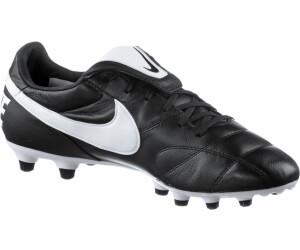 free shipping b7bd6 01e1e Nike Premier II FG a € 42,16 | Miglior prezzo su idealo