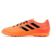 Adidas ACE Tango 17.3 TF solar orangevore blacksolar red