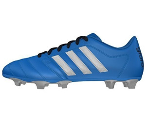 adidas Gloro 16.1 FG Fußballschuhe Fester Boden