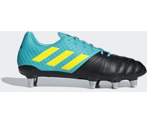 Adidas Kakari Elite SG au meilleur prix sur