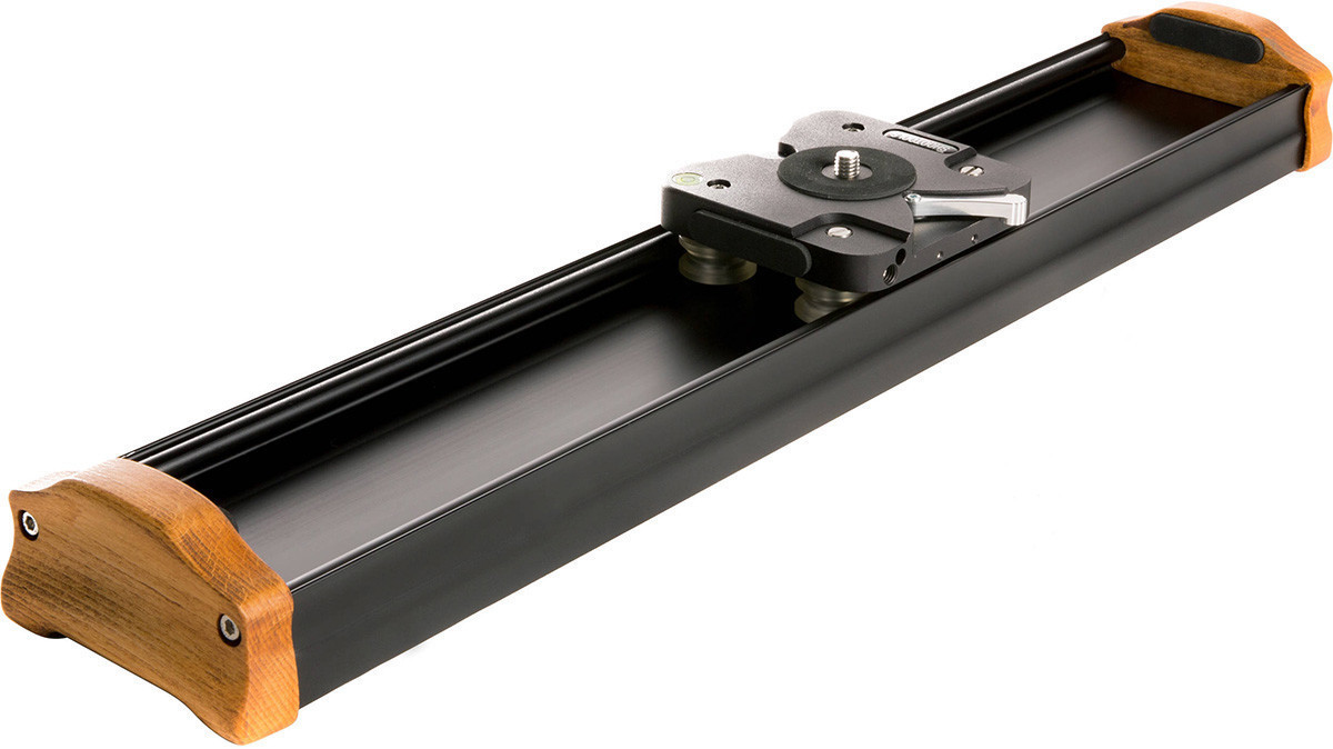 ShooTools Camera Slider Pro 150 Magnetic