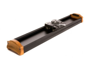 ShooTools Camera Slider Pro 100 Magnetic