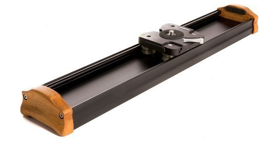 ShooTools Camera Slider Pro 100 Magnetic