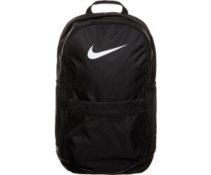 Nike Brasilia Training Backpack Medium (BA5329) ab 22,75