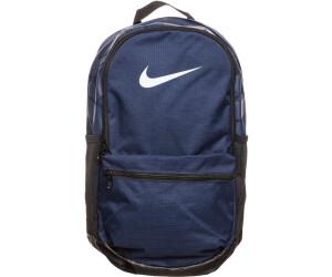 Buy Nike Brasilia Training Backpack Medium (BA5329) from £19.90 ... e643efd41831c