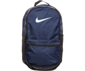 d5c50c1e9a Nike Brasilia Training Backpack Medium (BA5329) au meilleur prix sur ...