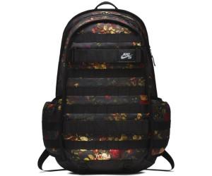 30d29e2c88a06 Nike SB RPM Graphic Skateboard Backpack (BA5404). Nike SB RPM Graphic  Skateboard Backpack (BA5404). Nike SB RPM Graphic Skateboard Backpack ...