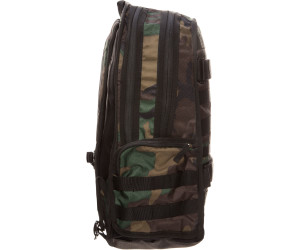 top fashion wide range new specials Nike SB RPM Graphic Skateboard Backpack (BA5404) ab € 89,95 ...