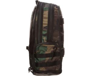 b4935ca566b2 Buy Nike SB RPM Graphic Skateboard Backpack (BA5404) from £67.99 ...