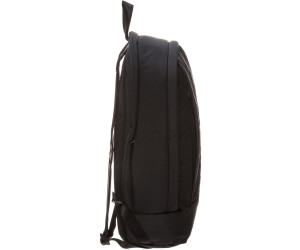 c2ca6a5d03e5f Nike Legend Training Backpack (BA5439) ab 20
