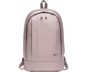 Nike Legend Training Backpack (BA5439) ab 24,91 € | Preisvergleich ...