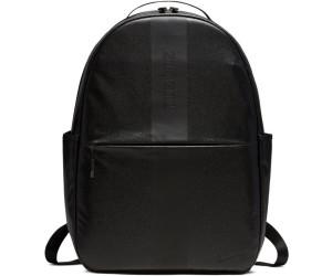 Nike Neymar Jr Football Backpack black (BA5536) ab 50 90f483d9ecc8a