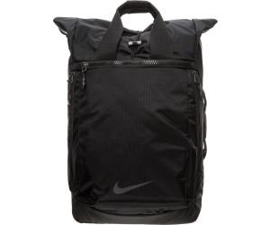 Nike Vapor Energy 2.0 Training Backpack (BA5538) ab 28,98