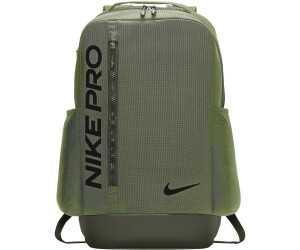Nike Vapor Power 2.0 Training Backpack (BA5539) ab 29,90
