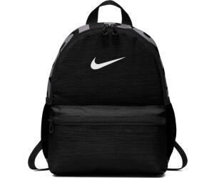 348c87ed3 Nike Brasilia Just Do It Kids Backpack Mini (BA5559) desde 14,00 ...