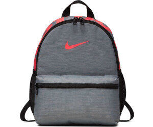 Nike Brasilia Just Do It Kids Backpack Mini (BA5559) ab 9,99