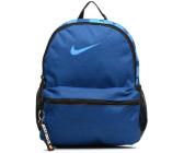 Nike Brasilia Just Do It Kids Backpack Mini (BA5559) ab 9,99
