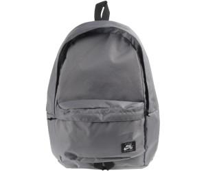 Nike SB Icon Skateboard Backpack (BA5727) ab 29,90