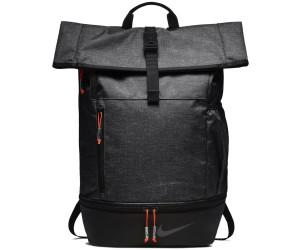 f80cab3a14 Nike Sport Golf Backpack (BA5743) a € 60,00 | Miglior prezzo su idealo