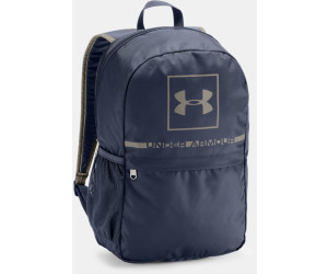 Under Armour Project 5 Backpack ab 11 e88f6da17fe2e