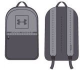 Under Armour Project 5 Backpack desde 19 535c85d9cfb7f