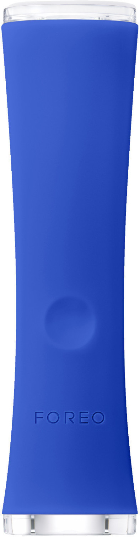 Foreo Espada Cobalt Blue