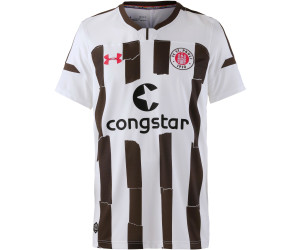 Pauli Trikot Home 2019//2020 Herren Under Armour FC St
