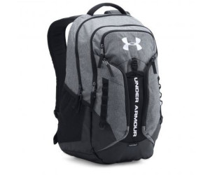 11dc154e49f1 Under Armour Storm Contender Backpack. Under Armour Storm Contender ...