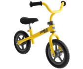 Chicco First Bike A 2900 Agosto 2019 Miglior Prezzo Su Idealo